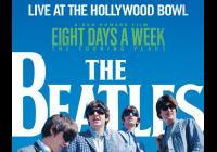 Září bude ve znamení dalšího raritního alba The Beatles
