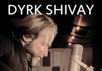 Dyrk Shivay - Live in Praha