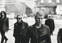 Novinka kapely Bon Jovi je konečně venku. Doprovází jej i reedice všech alb na vinylu