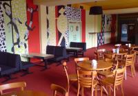 Klub Alterna, Brno