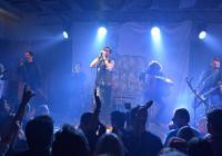 Kapela Jelen představuje nový singl a videoklip