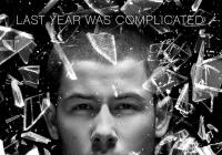 Nick Jonas ohlašuje nové album. Na pilotní singl si pozval zpěvačku Tove Lo