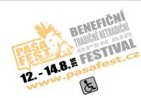 PašaFest 2016 ... bez bariér