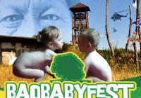 Baobabyfest 2016