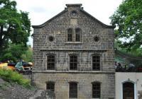 Počernický mlýn