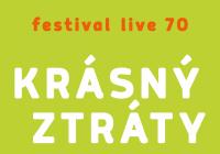 Krásný ztráty - Live 70