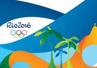 Promítání přenosů z letních olympijských her 2016 v Riu