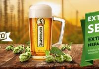 Slavnosti piva Staropramen
