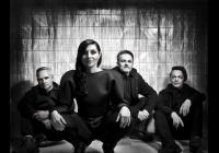 Skupina Oceán vyráží s novým albem Ve smíru na velké klubové turné