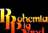 Bohemia Big Band