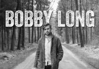 "Bobby Long - ""Renegade Tour 2017"""
