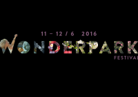 Wonderpark festival 2016