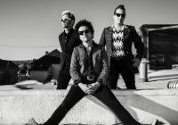 Hvězdní Green Day se opět hlásí o slovo! Po odmlce chystají nový singl