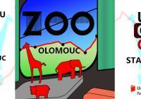 Projekce filmu ZOO + stand-up show Underground Comedy