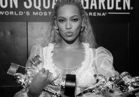 Beyoncé oslavila narozeniny zveřejněným nového videoklipu z desky Lemonade
