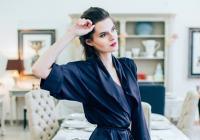 Grace'n'Glamour představí módní kolekce dvacítky českých návrhářů a šperkařů