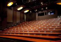Divadlo Minor