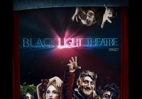 Black Light Theatre Srnec - Current programme