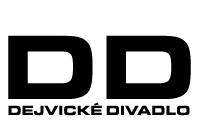 Dejvické divadlo - Current programme