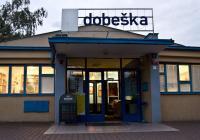 Divadlo Dobeška, Praha 4