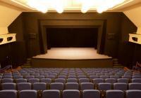 Divadlo GONG, Praha 9