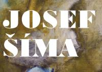 Josef Šíma: Svah paměti