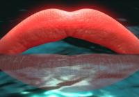 Poetry Passage#4: I Am The Mouth
