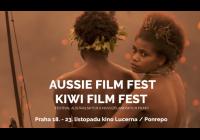 Aussie a Kiwi Film Fest