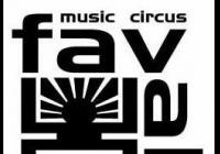 Favál Music Circus, Brno
