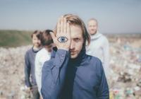 RecyKlus: Tomáš Klus a Cílová skupina