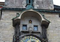 10 míst, která v Praze musíte vidět