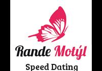 Brno Speed Dating podłączenie wody Kenmore