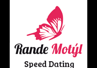 Speed dating brno sleva