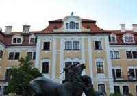 Zámek Chlum u Třeboně, Chlum u Třeboně