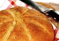 Pečeme chleba z kvásku