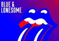 The Rolling Stones vydají po více než deseti letech nové studiové album. Vrací se v něm k bluesovým kořenům
