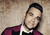 Robbie Williams zamíří do Prahy. Zahraje pod širým nebem