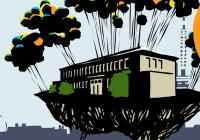 Autonomní Sociální Centrum Klinika - Current programme