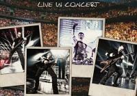 Nickelback chystají velké světové turné. Zamíří také do Prahy