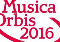 Musica Orbis: Youth Orchestra of San Antonio