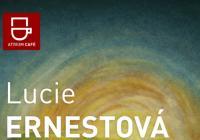 Lucie Ernestová: Cesta k sobě životem