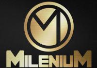 Klub Milénium