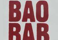 Galerie Baobab