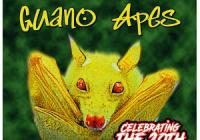 Guano Apes v Praze