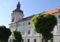 Galerie GASK, Kutná Hora