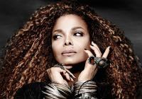 Janet Jackson ruší své evropské turné. Nedorazí ani do Prahy