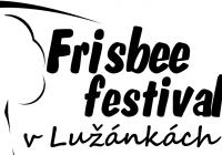 Frisbee festival v Lužánkách