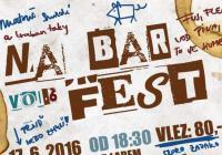 Nabar Fest vol.6