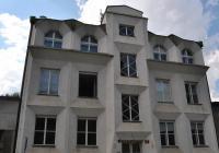 Kovařovicova vila, Praha 2