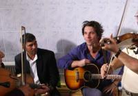 KineDok: Hudební bratři